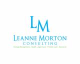https://www.logocontest.com/public/logoimage/1586429348Leanne6.png