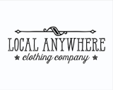 https://www.logocontest.com/public/logoimage/158643568213.png