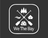 https://www.logocontest.com/public/logoimage/158643685621.jpg