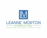 https://www.logocontest.com/public/logoimage/1586439997Leanne8.png