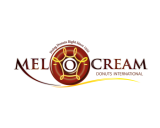 https://www.logocontest.com/public/logoimage/1586454083final melo cream FINALE1 350.png