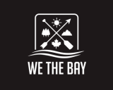 https://www.logocontest.com/public/logoimage/1586488931WE_THE_BAY (1).png