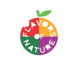 https://www.logocontest.com/public/logoimage/1586497298Flavors10.png