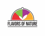 https://www.logocontest.com/public/logoimage/1586501354Flavors11.png