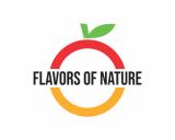https://www.logocontest.com/public/logoimage/1586505059Flavors12.png