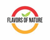 https://www.logocontest.com/public/logoimage/1586506840Flavors13.png