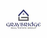 https://www.logocontest.com/public/logoimage/1586578923Graybridge2.png