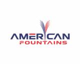 https://www.logocontest.com/public/logoimage/1586612723American1.png