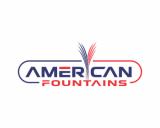 https://www.logocontest.com/public/logoimage/1586612723American2.png