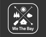 https://www.logocontest.com/public/logoimage/158663497330.jpg