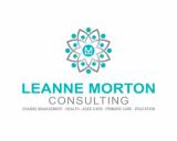 https://www.logocontest.com/public/logoimage/1586653787Leanne13.png