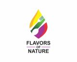 https://www.logocontest.com/public/logoimage/1586658561Flavors14.png