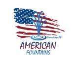 https://www.logocontest.com/public/logoimage/1586663328American-Fountians-v3.jpg