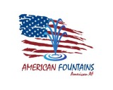 https://www.logocontest.com/public/logoimage/1586663354American-Fountians-v4.jpg