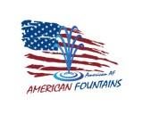 https://www.logocontest.com/public/logoimage/1586663376American-Fountians-v5.jpg