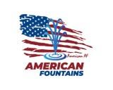 https://www.logocontest.com/public/logoimage/1586663399American-Fountians-v6.jpg
