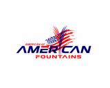 https://www.logocontest.com/public/logoimage/1586665764American3.png