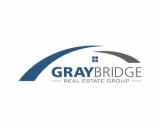 https://www.logocontest.com/public/logoimage/1586670884Graybridge6.png