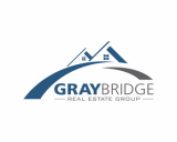 https://www.logocontest.com/public/logoimage/1586672815Graybridge7.png