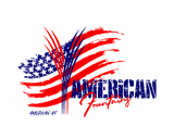 https://www.logocontest.com/public/logoimage/1586692370American4.png
