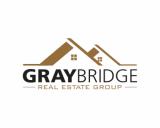 https://www.logocontest.com/public/logoimage/1586693054Graybridge8.png