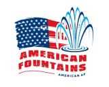 https://www.logocontest.com/public/logoimage/15867010373.png