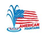 https://www.logocontest.com/public/logoimage/1586708757American-Fountians-v7.jpg