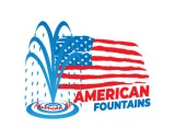 https://www.logocontest.com/public/logoimage/1586708783American-Fountians-v8.jpg