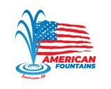 https://www.logocontest.com/public/logoimage/1586708803American-Fountians-v9.jpg