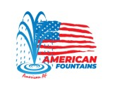https://www.logocontest.com/public/logoimage/1586708824American-Fountians-v10.jpg