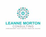 https://www.logocontest.com/public/logoimage/1586747416Leanne15.png