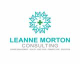 https://www.logocontest.com/public/logoimage/1586748041Leanne17.png