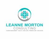 https://www.logocontest.com/public/logoimage/1586749732Leanne18.png