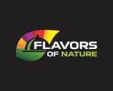 https://www.logocontest.com/public/logoimage/1586753999Flavors18.png