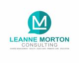 https://www.logocontest.com/public/logoimage/1586754660Leanne21.png