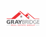 https://www.logocontest.com/public/logoimage/1586758800Graybridge14.png