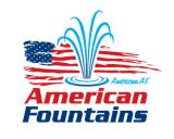 https://www.logocontest.com/public/logoimage/15867590234.png