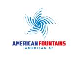 https://www.logocontest.com/public/logoimage/15867847411.png