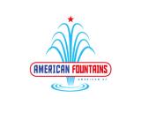 https://www.logocontest.com/public/logoimage/158678474111.png