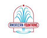 https://www.logocontest.com/public/logoimage/158678474113.png