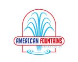 https://www.logocontest.com/public/logoimage/158678474114.png