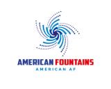 https://www.logocontest.com/public/logoimage/15867847412.png