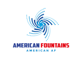 https://www.logocontest.com/public/logoimage/15867847413.png