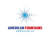 https://www.logocontest.com/public/logoimage/15867847414.png