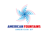 https://www.logocontest.com/public/logoimage/15867847415.png