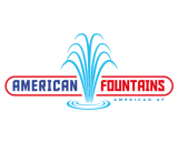 https://www.logocontest.com/public/logoimage/15867847417.png