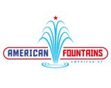 https://www.logocontest.com/public/logoimage/15867847418.png