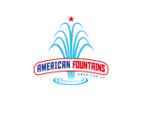 https://www.logocontest.com/public/logoimage/15867847419.png