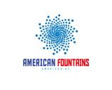 https://www.logocontest.com/public/logoimage/15867856881.png