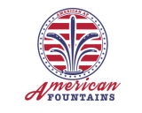 https://www.logocontest.com/public/logoimage/1586797448AmericanFountains-01.png